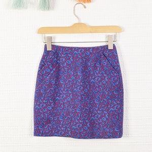 Vintage Versus by Gianni Versace Skirt